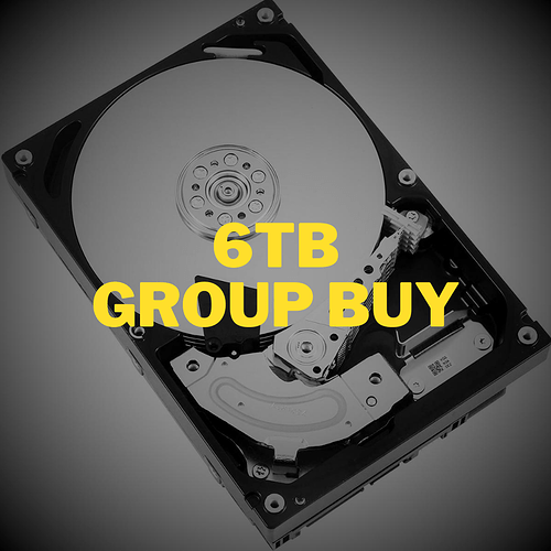 6TB Group Buy (3)